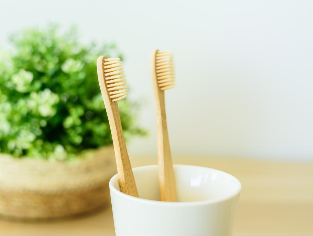 Da li znate najvažnije činjenice o četkici za zube?